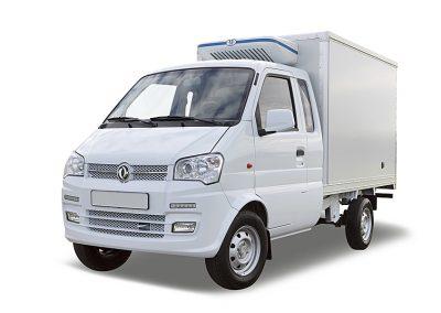 K01H koelwagen